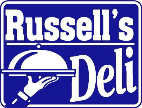 Russell's Deli